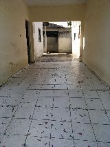 Alugar Casas / em Bairros em Sorocaba apenas R$ 650,00 - Foto 3