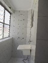 Alugar Apartamentos / Apto Padrão em Sorocaba apenas R$ 850,00 - Foto 2