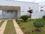 Aracoiaba da Serra Aracoiabinha Casa Venda R$1.500.000,00 Condominio R$150,00 4 Dormitorios 3 Vagas Area do terreno 1000.00m2 Area construida 600.00m2