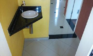 Alugar Casa / em Condomínios em Sorocaba R$ 4.000,00 - Foto 5