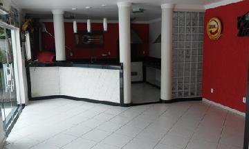 Alugar Casa / em Condomínios em Sorocaba R$ 4.000,00 - Foto 30
