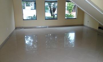 Alugar Casa / em Condomínios em Sorocaba R$ 4.000,00 - Foto 8