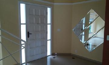 Alugar Casa / em Condomínios em Sorocaba R$ 4.000,00 - Foto 4
