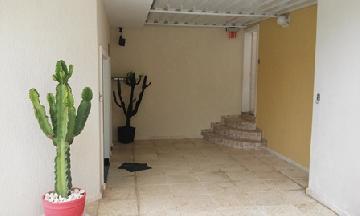 Alugar Casa / em Condomínios em Sorocaba R$ 4.000,00 - Foto 28