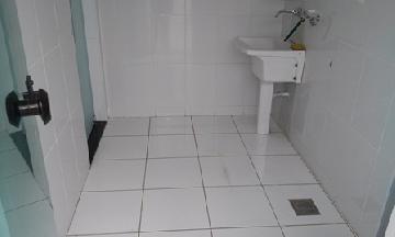 Alugar Casa / em Condomínios em Sorocaba R$ 4.000,00 - Foto 12