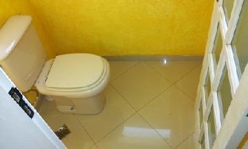 Alugar Casa / em Condomínios em Sorocaba R$ 4.000,00 - Foto 6