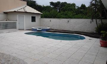 Alugar Casa / em Condomínios em Sorocaba R$ 4.000,00 - Foto 34