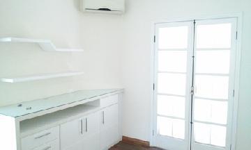 Alugar Casa / em Condomínios em Sorocaba R$ 4.000,00 - Foto 21