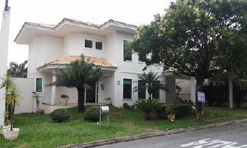Alugar Casa / em Condomínios em Sorocaba R$ 4.000,00 - Foto 2
