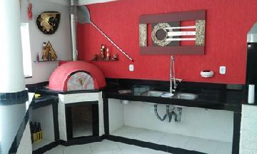Alugar Casa / em Condomínios em Sorocaba R$ 4.000,00 - Foto 31