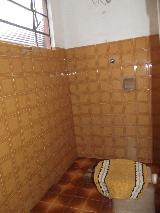 Comprar Casas / em Bairros em Votorantim apenas R$ 320.000,00 - Foto 30