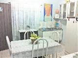 Comprar Casas / em Bairros em Votorantim apenas R$ 320.000,00 - Foto 14