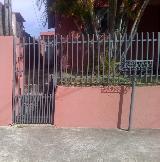 Comprar Casas / em Bairros em Votorantim apenas R$ 320.000,00 - Foto 22
