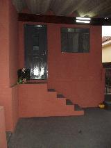 Comprar Casas / em Bairros em Votorantim apenas R$ 320.000,00 - Foto 3
