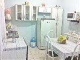 Comprar Casas / em Bairros em Votorantim apenas R$ 320.000,00 - Foto 13