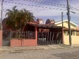 Comprar Casas / em Bairros em Votorantim apenas R$ 320.000,00 - Foto 2