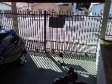 Comprar Casas / em Bairros em Votorantim apenas R$ 320.000,00 - Foto 4