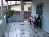 Comprar Casas / em Bairros em Votorantim apenas R$ 320.000,00 - Foto 19