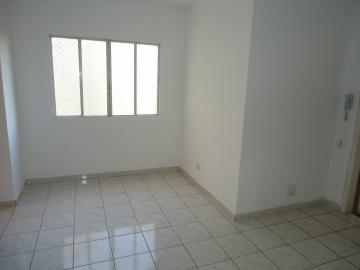 Alugar Apartamentos / Apto Padrão em Sorocaba apenas R$ 690,00 - Foto 3