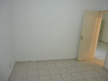 Alugar Apartamentos / Apto Padrão em Sorocaba apenas R$ 690,00 - Foto 6