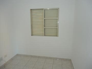 Alugar Apartamentos / Apto Padrão em Sorocaba apenas R$ 690,00 - Foto 8