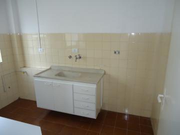 Alugar Apartamentos / Apto Padrão em Sorocaba apenas R$ 690,00 - Foto 10