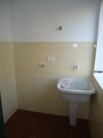 Alugar Apartamentos / Apto Padrão em Sorocaba apenas R$ 690,00 - Foto 12