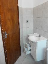 Alugar Casas / em Condomínios em Sorocaba apenas R$ 1.200,00 - Foto 7