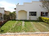 Alugar Casas / em Condomínios em Sorocaba apenas R$ 1.200,00 - Foto 1