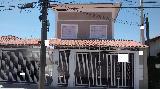Alugar Apartamentos / Apto Padrão em Sorocaba. apenas R$ 180.000,00