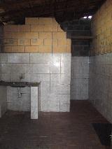 Alugar Terrenos / em Bairros em Sorocaba apenas R$ 1.000,00 - Foto 10