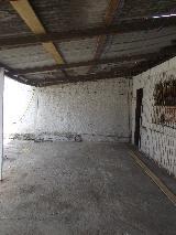 Alugar Terrenos / em Bairros em Sorocaba apenas R$ 1.000,00 - Foto 9