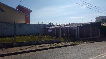 Alugar Terrenos / em Bairros em Sorocaba apenas R$ 1.000,00 - Foto 3