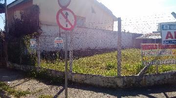 Alugar Terrenos / em Bairros em Sorocaba apenas R$ 1.000,00 - Foto 5