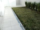 Comprar Casas / em Condomínios em Sorocaba apenas R$ 890.000,00 - Foto 21