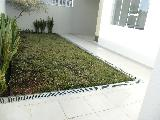 Comprar Casas / em Condomínios em Sorocaba apenas R$ 890.000,00 - Foto 19