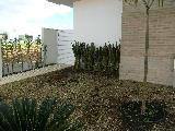 Comprar Casas / em Condomínios em Sorocaba apenas R$ 890.000,00 - Foto 20