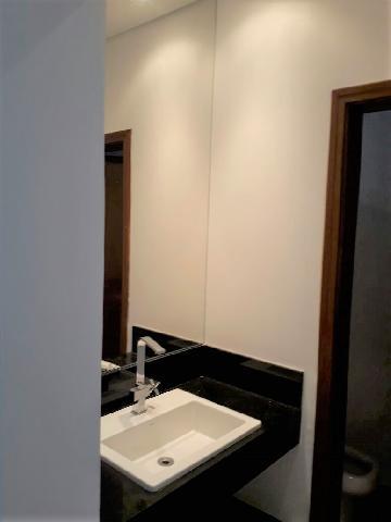 Comprar Casas / em Condomínios em Sorocaba apenas R$ 890.000,00 - Foto 14