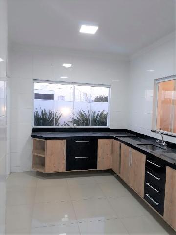 Comprar Casas / em Condomínios em Sorocaba apenas R$ 890.000,00 - Foto 6