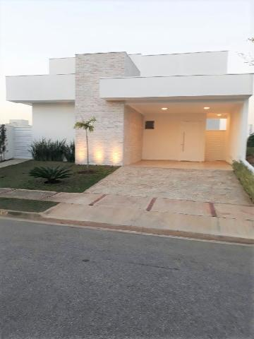 Comprar Casas / em Condomínios em Sorocaba apenas R$ 890.000,00 - Foto 1