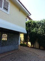 Comprar Casas / em Bairros em Sorocaba apenas R$ 950.000,00 - Foto 60