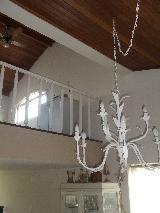 Comprar Casas / em Bairros em Sorocaba apenas R$ 950.000,00 - Foto 17