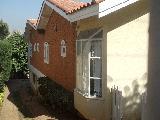 Comprar Casas / em Bairros em Sorocaba apenas R$ 950.000,00 - Foto 42