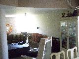 Comprar Casas / em Bairros em Sorocaba apenas R$ 950.000,00 - Foto 14