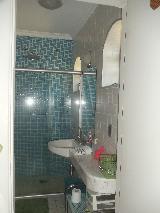 Comprar Casas / em Bairros em Sorocaba apenas R$ 950.000,00 - Foto 34