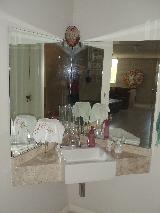 Comprar Casas / em Bairros em Sorocaba apenas R$ 950.000,00 - Foto 12