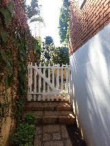Comprar Casas / em Bairros em Sorocaba apenas R$ 950.000,00 - Foto 67