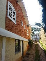 Comprar Casas / em Bairros em Sorocaba apenas R$ 950.000,00 - Foto 69