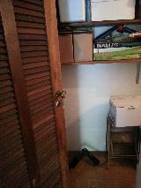 Comprar Casas / em Bairros em Sorocaba apenas R$ 950.000,00 - Foto 58