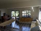 Comprar Casas / em Bairros em Sorocaba apenas R$ 950.000,00 - Foto 54